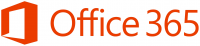 Office 365 logo - for home use.