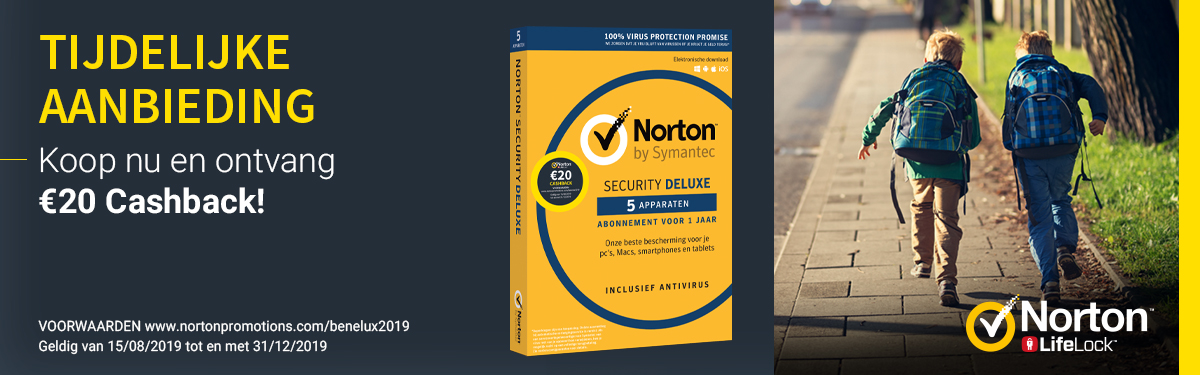 nortonsecuritydeluxe
