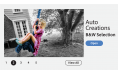 Adobe Photoshop Elements 2021 | Mac | Multilanguage