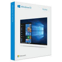 Office: Windows 10 Home (N) Retail