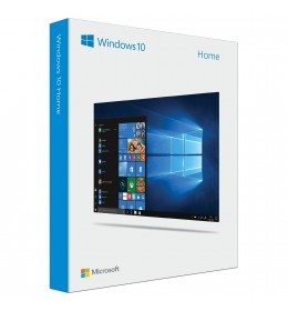 Windows 10 Home Retail