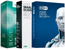 Business IT Security